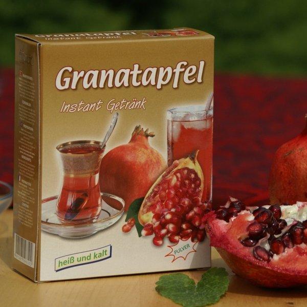 türkischen tee zubereiten ohne samowar
